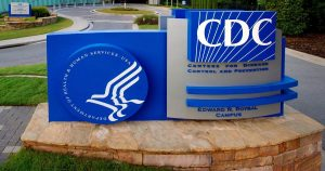 Read more about the article The CDC Has Plans For Putting People In COVID Quarantine Camps