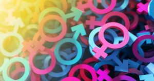 Read more about the article Scotland Just Decided 4-Year-Olds Can Choose New Gender at School Without Parental Consent