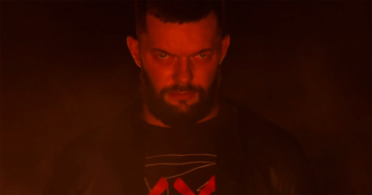 You are currently viewing Did WWE 'Extreme Rules' Trailer To Take Place In September Just Foretell the RAPTURE