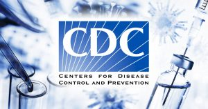 Read more about the article Shockingly, CDC Now Lists Vaccinated Deaths as Unvaccinated