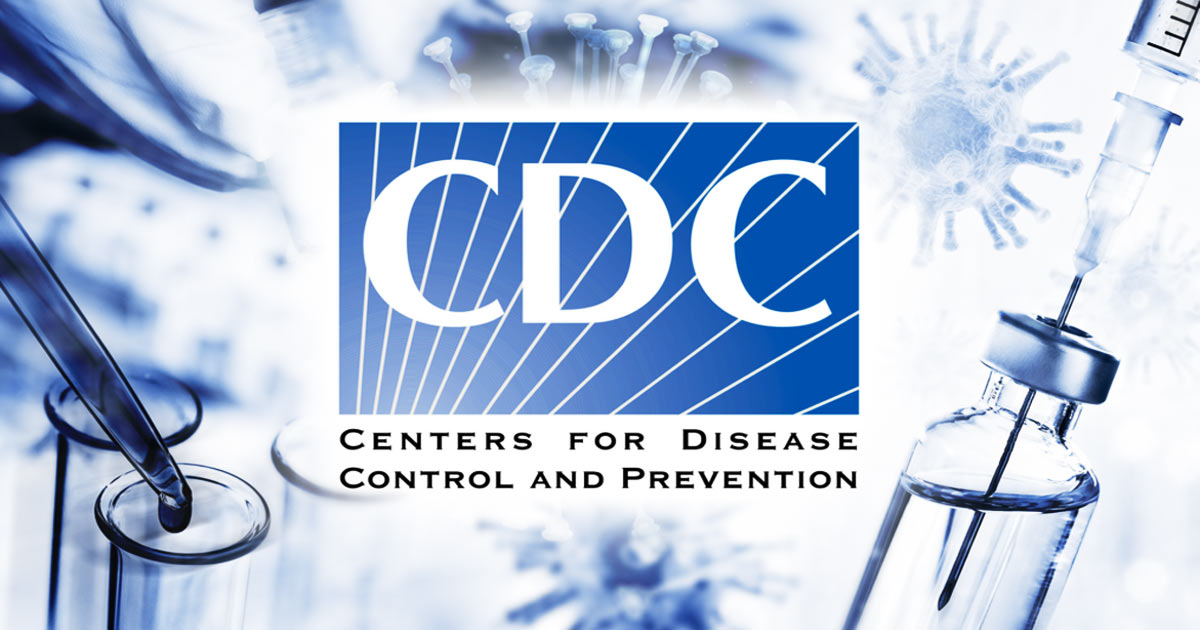 You are currently viewing Shockingly, CDC Now Lists Vaccinated Deaths as Unvaccinated