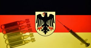 Read more about the article German State Allows Food Stores To Ban The Unvaccinated