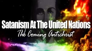"""Read more about the article Luciferian Worship By The """"Elite"""""""