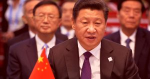 Read more about the article 'The Perfect Police State': China's Digital Dictatorship Goes Global