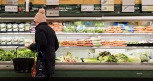 Read more about the article Billionaire Supermarket Owner Warns: Food Prices Will Go Up 'Tremendously'