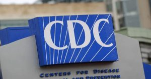 Read more about the article CDC Says Immunocompromised Will Need A Fourth Covid Vaccination