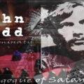 "John Todd highest Illuminati defector reveals Grand Druid Council"" of 13 ""Witches"
