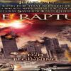 The Rapture: Our Blessed hope