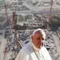 Abrahamic Family House to be completed in 2022 paves way for One World Religion